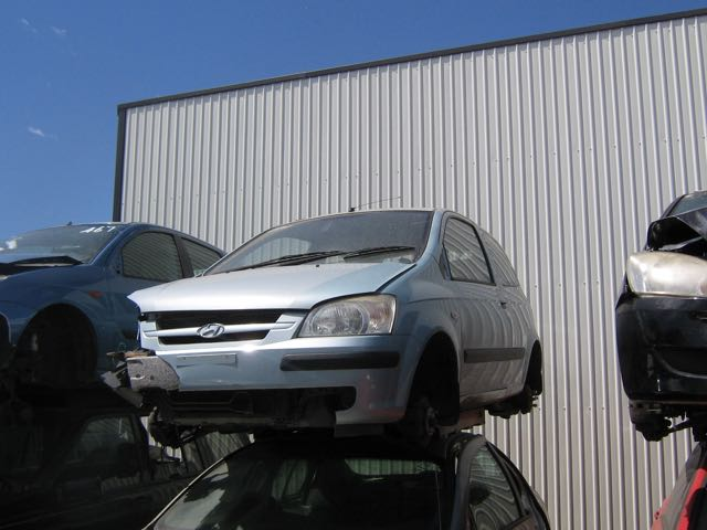 Southern Auto Parts >> About Us Southern Auto Wreckers