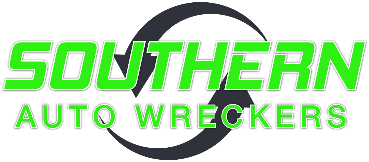 Southern Auto Wreckers
